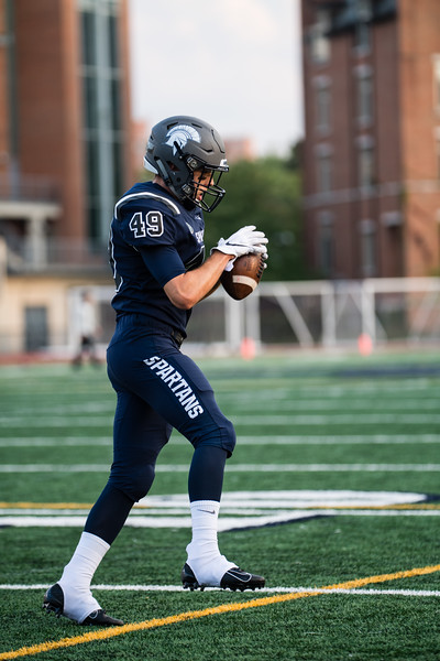 CWRU vs GC FB 9-21-19-26.jpg