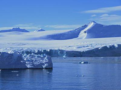 A Polar Ice Primer