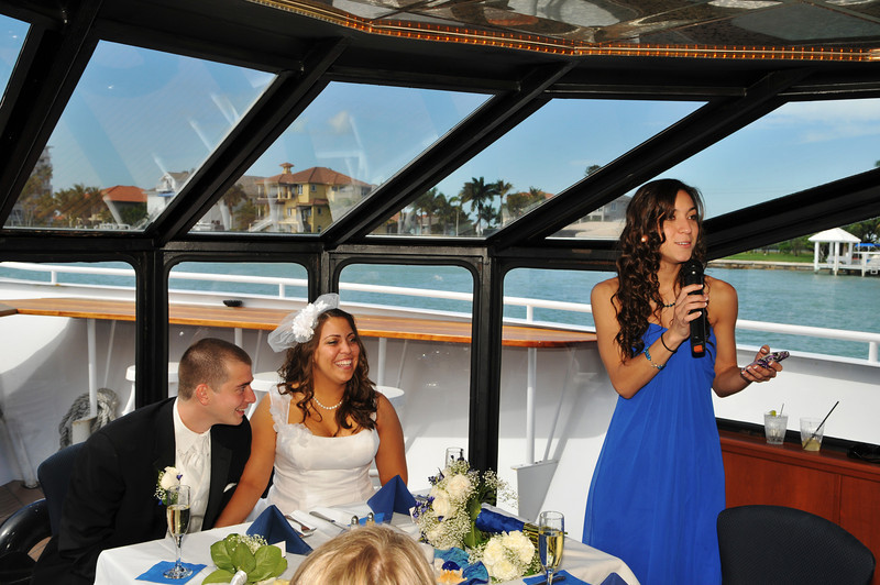 Caitlin and Dan's Naples Wedding 547.JPG