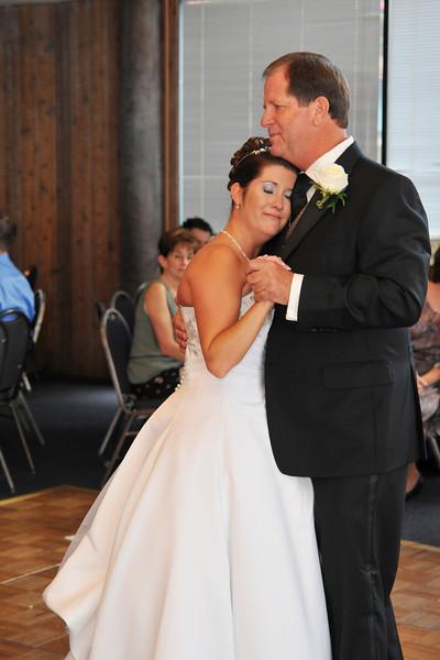 Wedding_1134.jpg