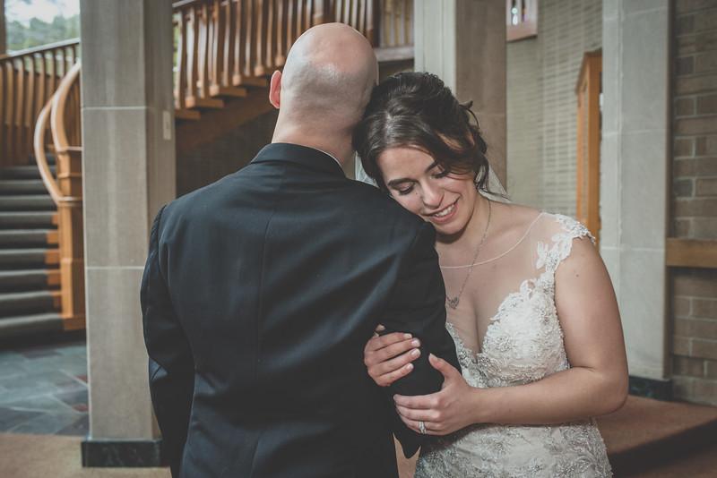 3-30-19 Kevin & Lisa Damore Wedding 1214  5000k.jpg
