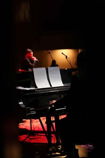 Areti Ketime concert NYC 2015-5623.jpg