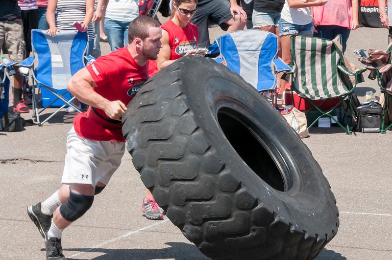 TPS Strongman 2014_ERF1528.jpg