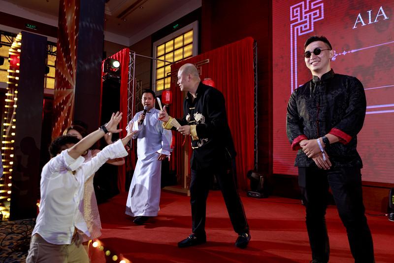 AIA-Achievers-Centennial-Shanghai-Bash-2019-Day-2--687-.jpg