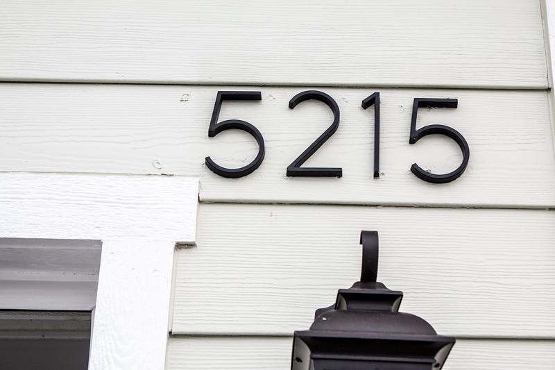 house-102.jpg