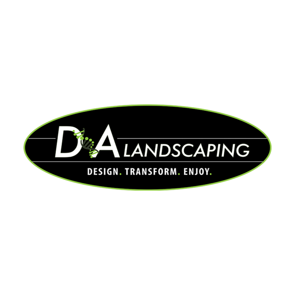 D&A LANDSCAPING
