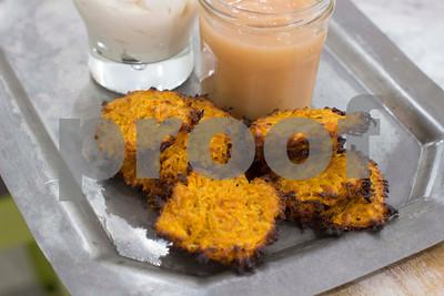 healthier-sweet-potato-latkes