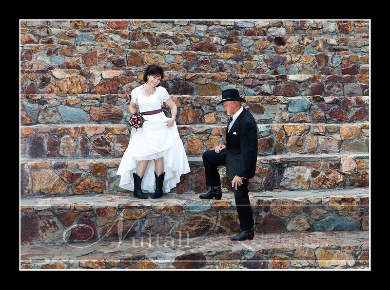 Nuttall Wedding 075.jpg