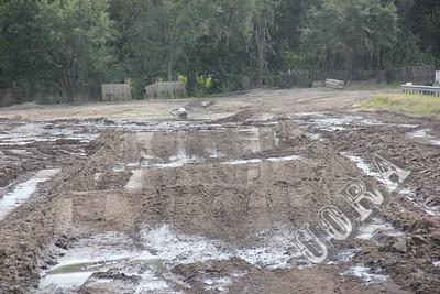 Bubba's Mud Ranch - $5000 Season Finale - 2012