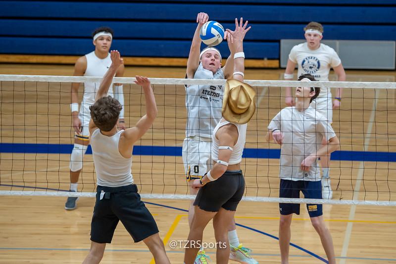 OHS Powderpuff Volleyball 2 9 2020-242.jpg
