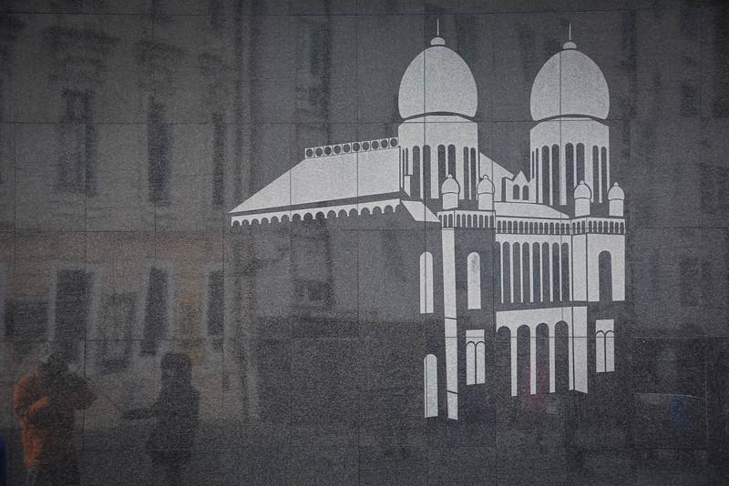 Bratislava-47.jpg