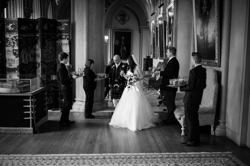 Emma & Nick Wedding-0514-298.jpg