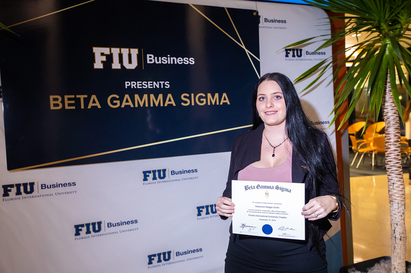 FIU Beta Gamma Sigma Ceremony 2019-125.jpg