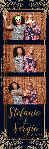 Orange County Photo Booth Rental, OC,  (416 of 115).jpg