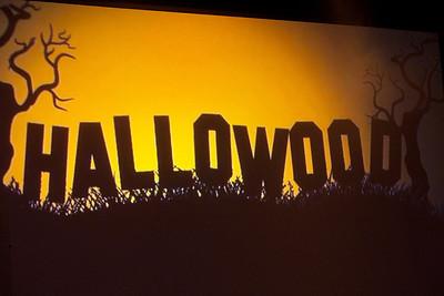 Hallowood - Oct 31, 2012