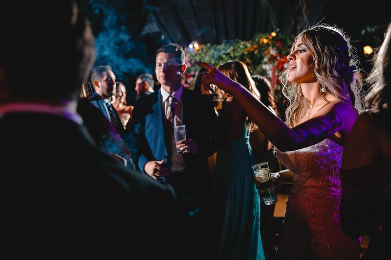 F&L (boda Norte 76 Juriquilla, Querétaro)-499.jpg