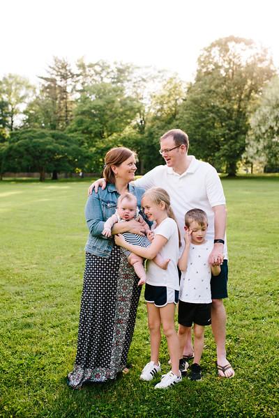 Thurber family 2019-71.jpg