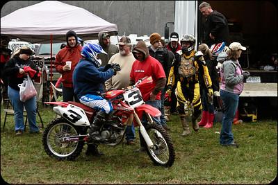 GNCC 2011 ATV BIKE EDITS