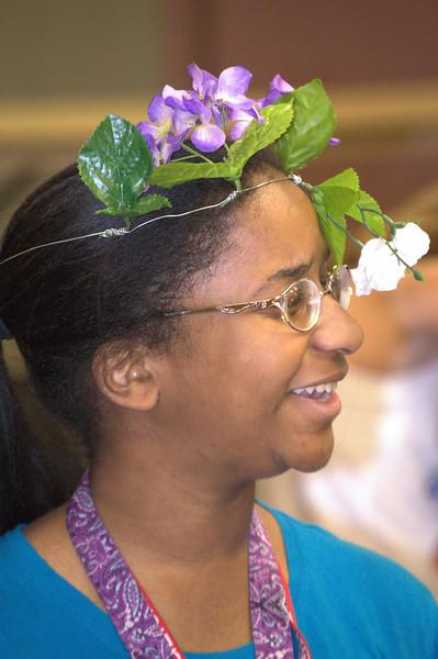 flower-crowns (22).jpg