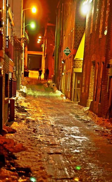 hdr-001-20110115-Alley_A_001_DSC07034_1.jpg