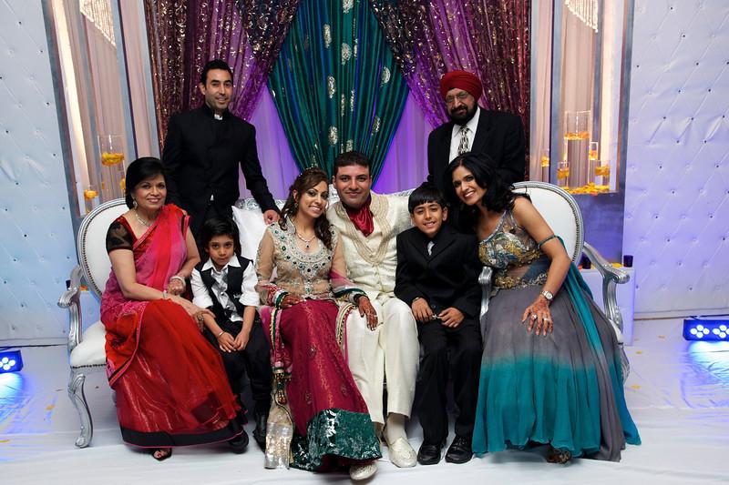Rahim-Walima-2012-06-02191.jpg