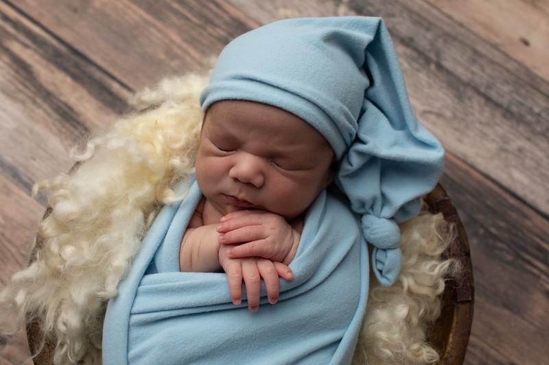 Baby Joshua-43.jpg