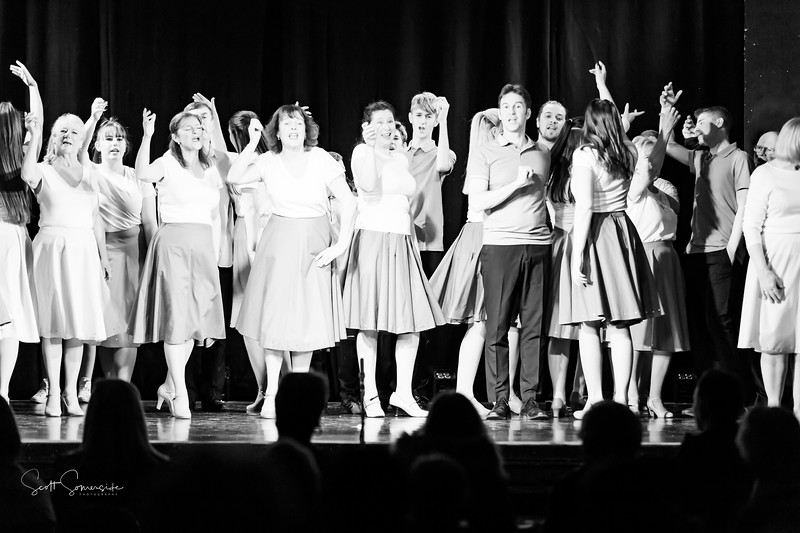 BnW_St_Annes_Musical_Productions_2019_563.jpg