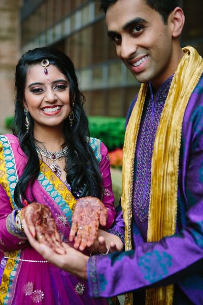 Le Cape Weddings_Preya + Aditya-320.JPG
