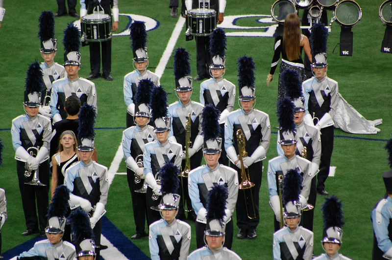 Lidia Benedict photographer FISD Marching Band Showcase (13).JPG