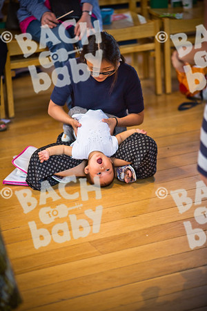 Bach to Baby 2017_Helen Cooper_West Dulwich_2017-06-16-53.jpg