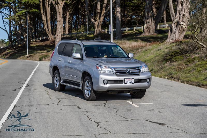LexusGX460_Silver_7UTC493-1570.jpg
