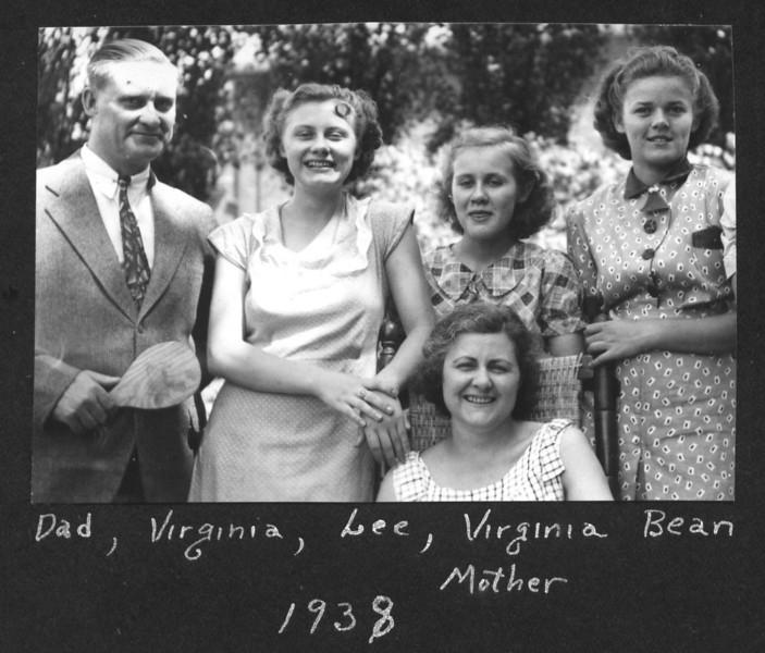 1937 DadVaLeeMotherVaBean.jpg