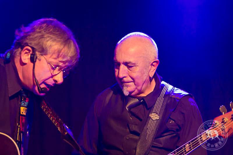 JV - Austin Blues Band - 381.jpg