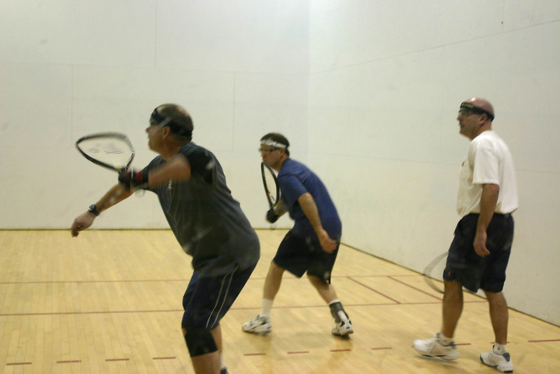 Doubles-Shuttle-Jan312009-003.jpg