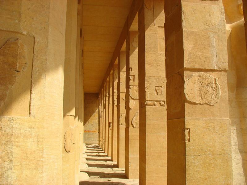 Egypt-536.jpg