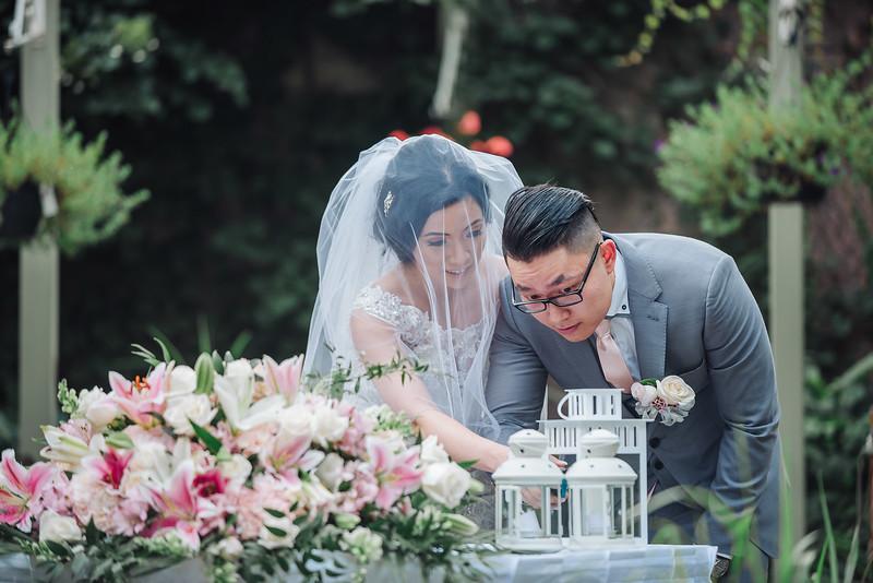 2018-09-15 Dorcas & Dennis Wedding Web-638.jpg