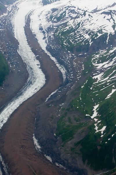 Alaska Icy Bay-4595.jpg