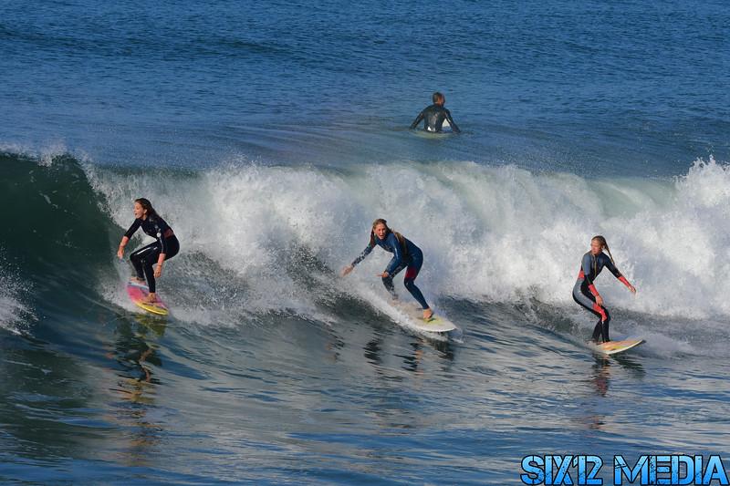venice beach surf-436.jpg