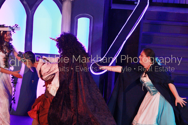 DebbieMarkhamPhoto-Saturday April 6-Beauty and the Beast760_.JPG
