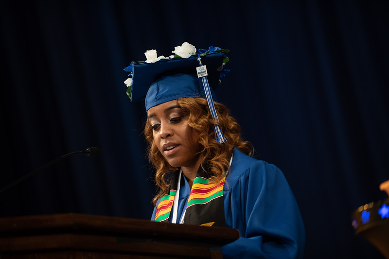 May 11, 2018 commencement -1582.jpg