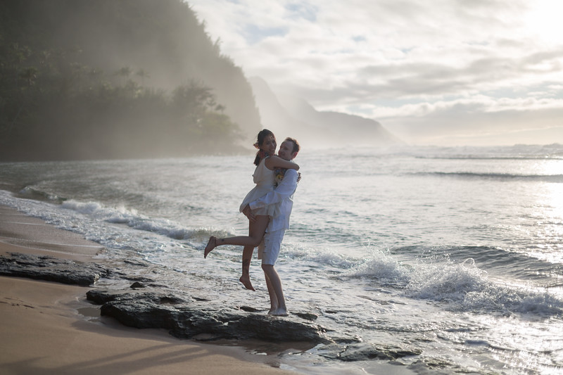 kee-couple-kauai-55.jpg