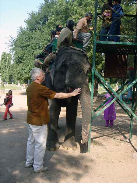 Hyderabad-2005-076.jpg
