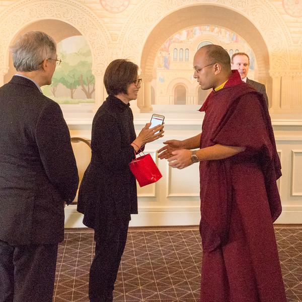 20150318-HCBSS-17th-Karmapa-8030.jpg