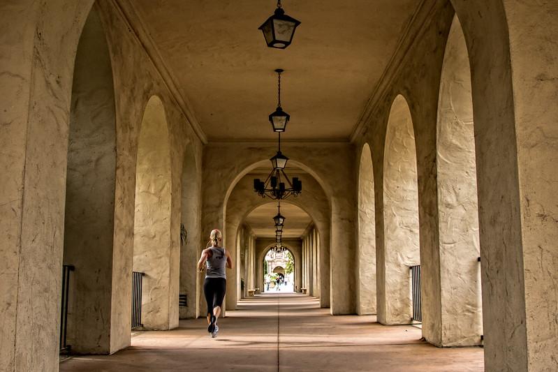 San Diego Balboa Park Jogger_columns-.jpg
