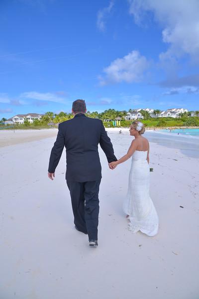 pitt wedding-150.jpg