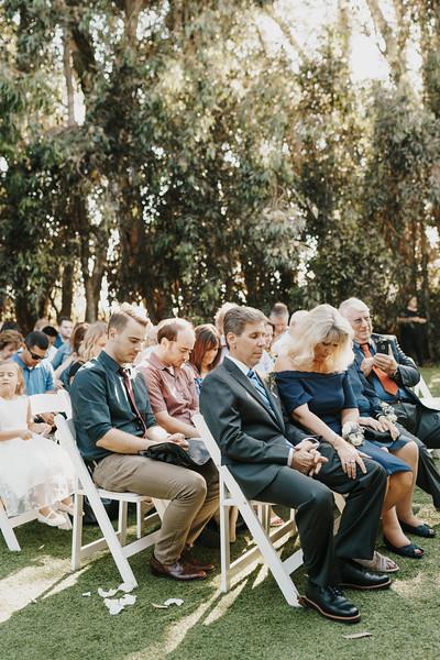 Epp Wedding  (328 of 674) + DSC03167.jpg