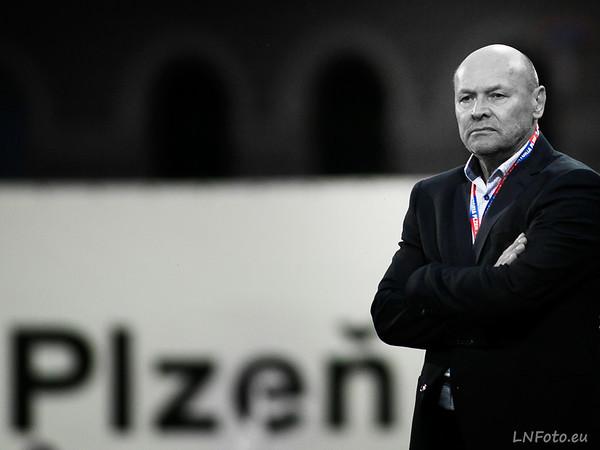 Plzeň - Hradec 4:0