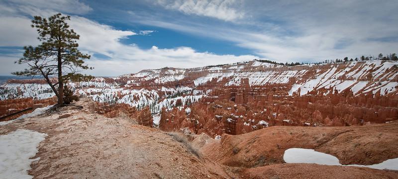 1004_Bryce_Canyon_16.jpg