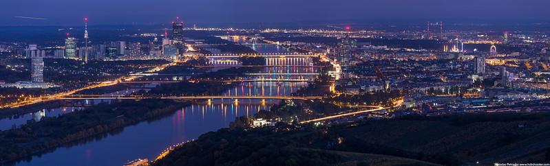 Vienna-IMG_0886-Pano-web.jpg