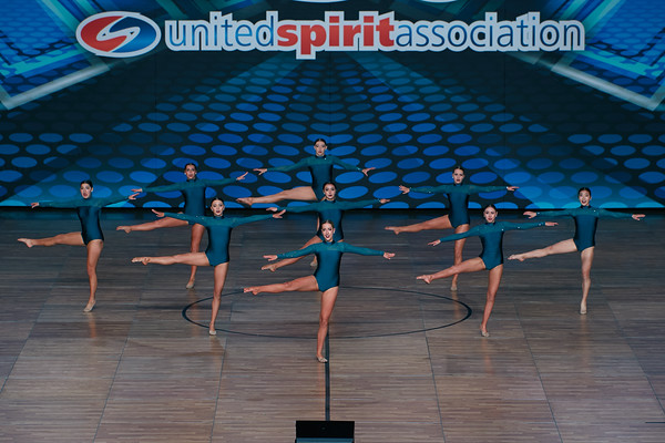 Sm Lyrical USA Ntls 2019